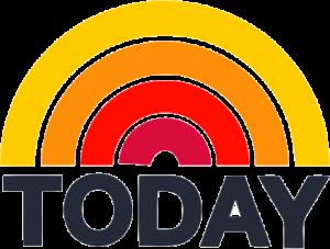 Brooke Nevins rape allegations against Today Show host Matt Lauer