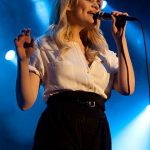 Welsh singer, songwriter and actress Duffy revealed horrifying details of her four week kidnapping where she was drugged, taken to a foreign country and raped. SexHeadline