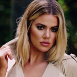 Keeping Up With the Kardashians star Khloe Kardashian returns to Twitter to squash her haters regarding 'Nasty' pregnancy rumors with ex Tristan Thompson SexHeadline.com